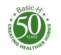 Shaklee has been around over 50 years because of quality products and vitamins.