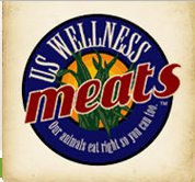 U.S. Wellness Meats - quality grass fed beef shipped direct to your door.